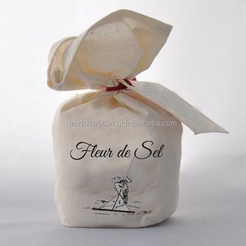 Fleur De Sel De Madagascar Buy Fleur De Sel Product On Alibaba Com