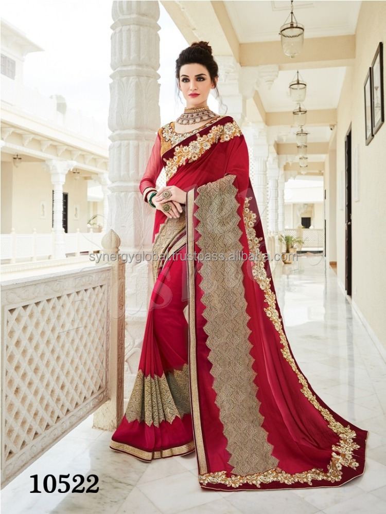 e7f565f371 Price This Saree, Price This Saree Suppliers and Manufacturers at  Alibaba.com