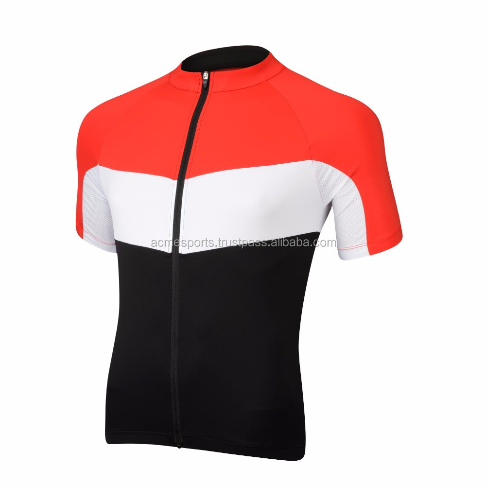 035e82d6a Cycling Shirts - Cycling Uniform With Your Own Logos