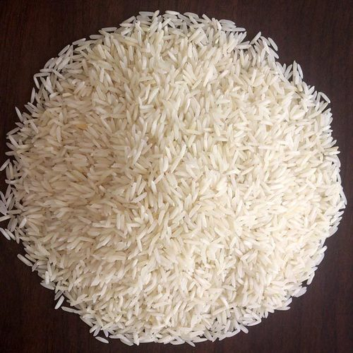 1121 steam basmati rice/ Indian Basmati Sella Rice