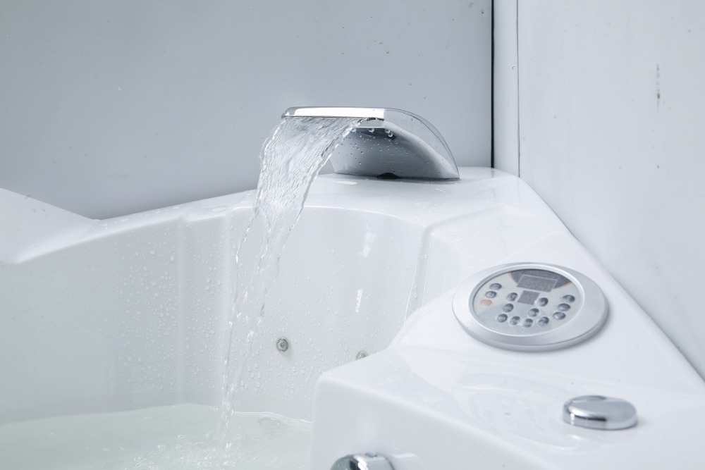french indoor spa baths double portable whirlpool bathtub