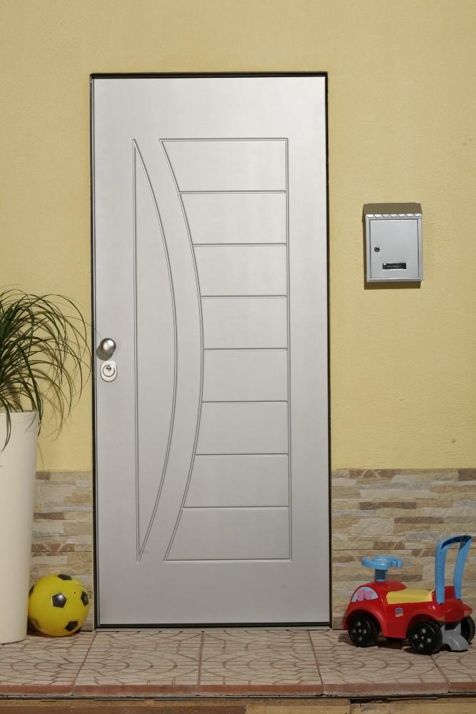 Interior Security Doors Buy Steel Security Doors Product On