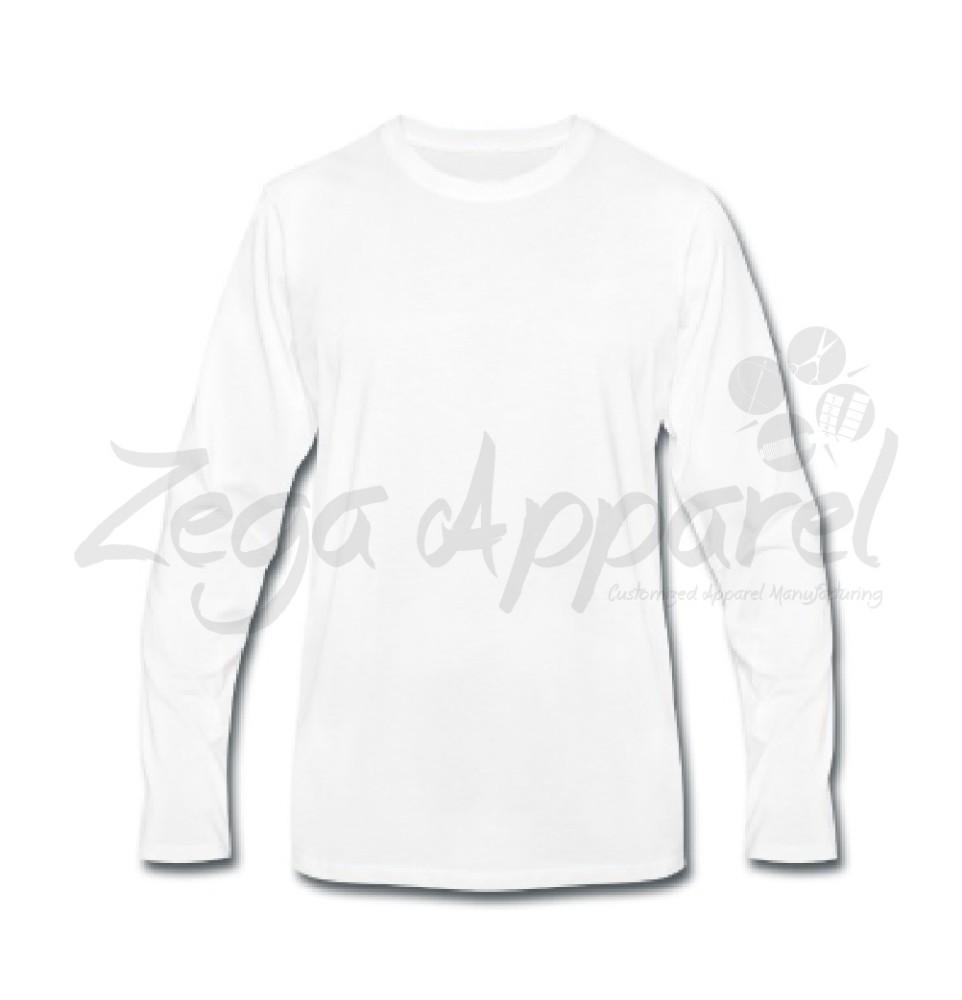 Xxl Uses Wholesale Home Suppliers Alibaba Tendencies Short Shirts Basic Long Collar Less White Putih M