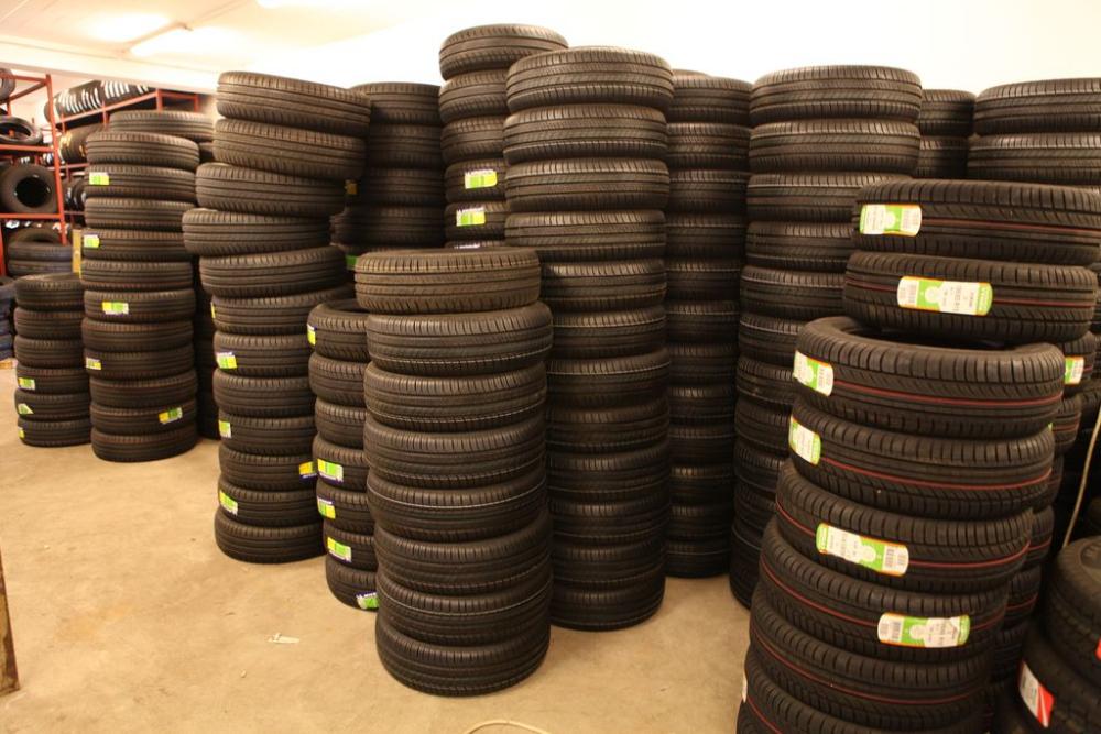 wholesale used tires wholesale used tires products wholesale html autos weblog. Black Bedroom Furniture Sets. Home Design Ideas
