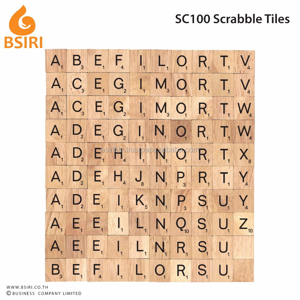 Blank scrabble tiles blank scrabble tiles suppliers and blank scrabble tiles blank scrabble tiles suppliers and manufacturers at alibaba dailygadgetfo Gallery