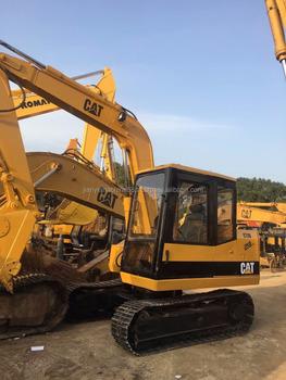 New Arrival Original Japan Used Cat 320d E120b E200b E70b Hydraulic  Excavator For Hot Sale - Buy Japan Used Cat E70b,E70b Hydraulic