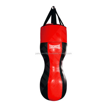 Kick Boxing Punching Bag Heavy