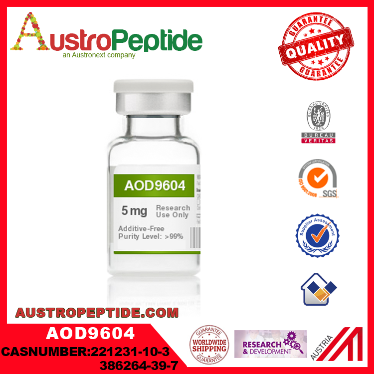 peptide LL-37/ LL 37 with Antimicrobial Peptide LL 37 10mg