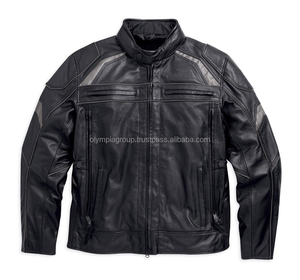 Leather Motorcycle Jacket, Leather Motorbike Jacket, Biker Jacket