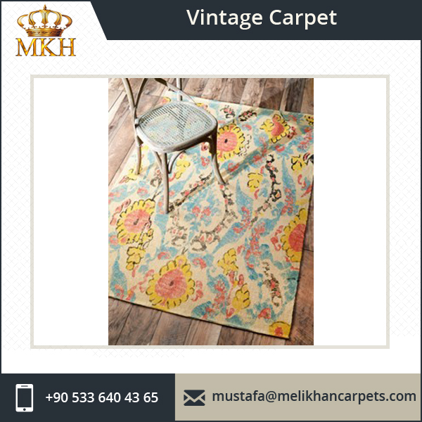 Vintage Carpet Rug Design Best Selling Products