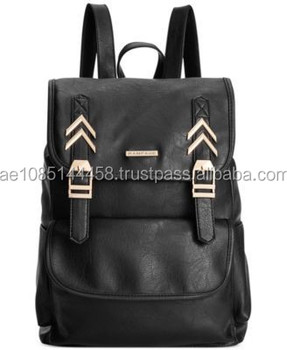 2ef8c9f978b5 Liquidation Sale Ladies Backpack Genuine High Class Usa Brands - Buy ...