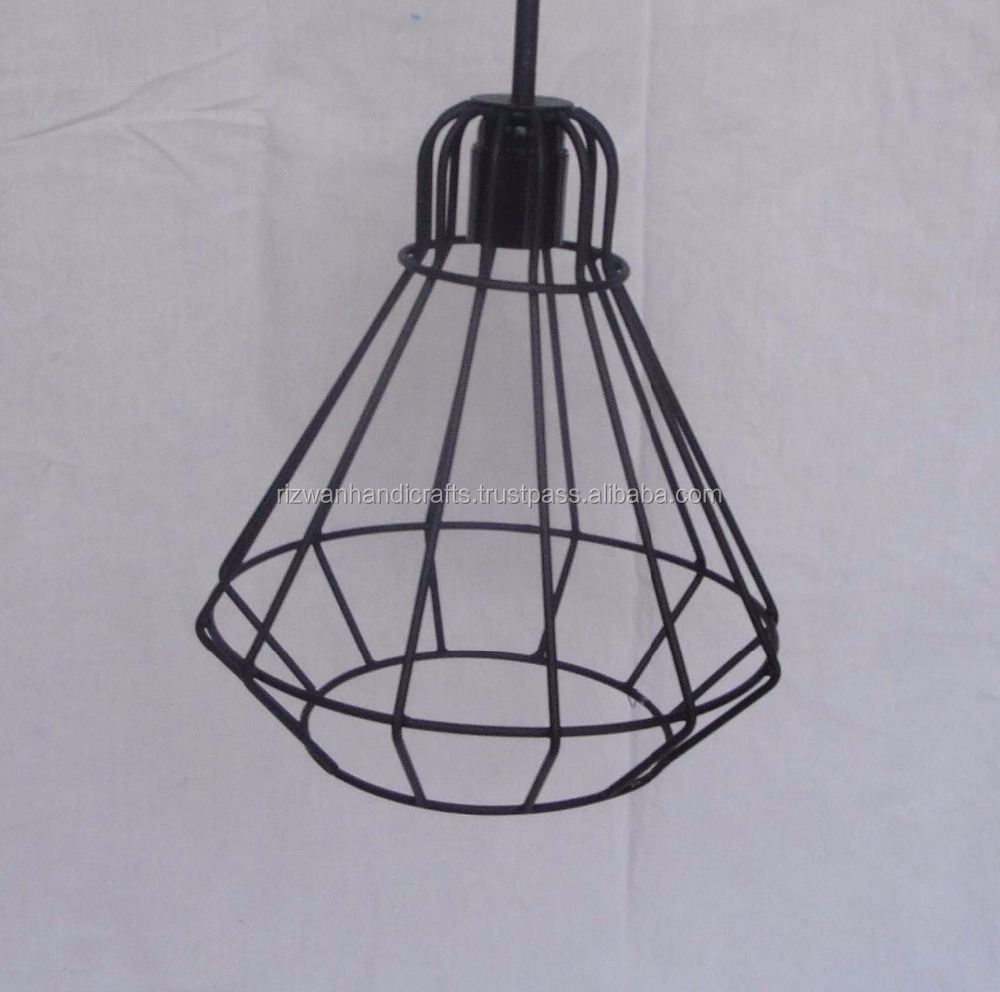 Indian Metal Lamp Shades, Indian Metal Lamp Shades Suppliers and ...