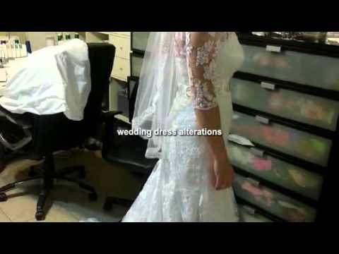 online wedding dresses |lace wedding gown | expensive wedding dresses