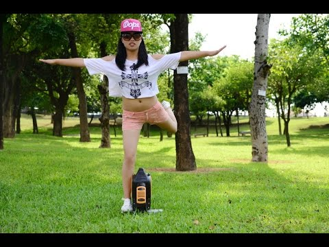 "Freego uni wheel electric scooter one wheel scooter Chinese ""Airwheel"" unicycle"