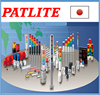 /product-detail/high-quality-fire-system-patlite-alarm-at-reasonable-prices-made-in-japan-50029118546.html