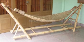 bamboo hammock   cheapest price bamboo hammock   cheapest price   buy bamboo hammock product on      rh   alibaba