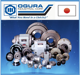 Reliable and Easy to use magnetic Ogura clutch at reasonable prices