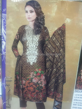 48b965359c Ladies winter suits salwar kameez / pakistani dress design salwar kameez