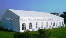 Party Tents Rental in Dubai and UAE 0505773027