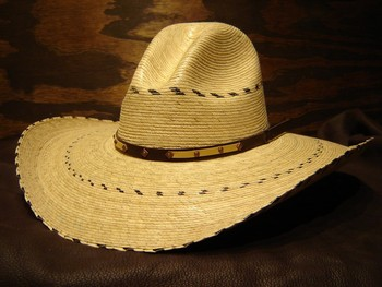 Mexican Style Home Decor - Mexican Sombrero Cowboy Hat - Buy Decorating  Styles Top Hat 76ea396fdc6