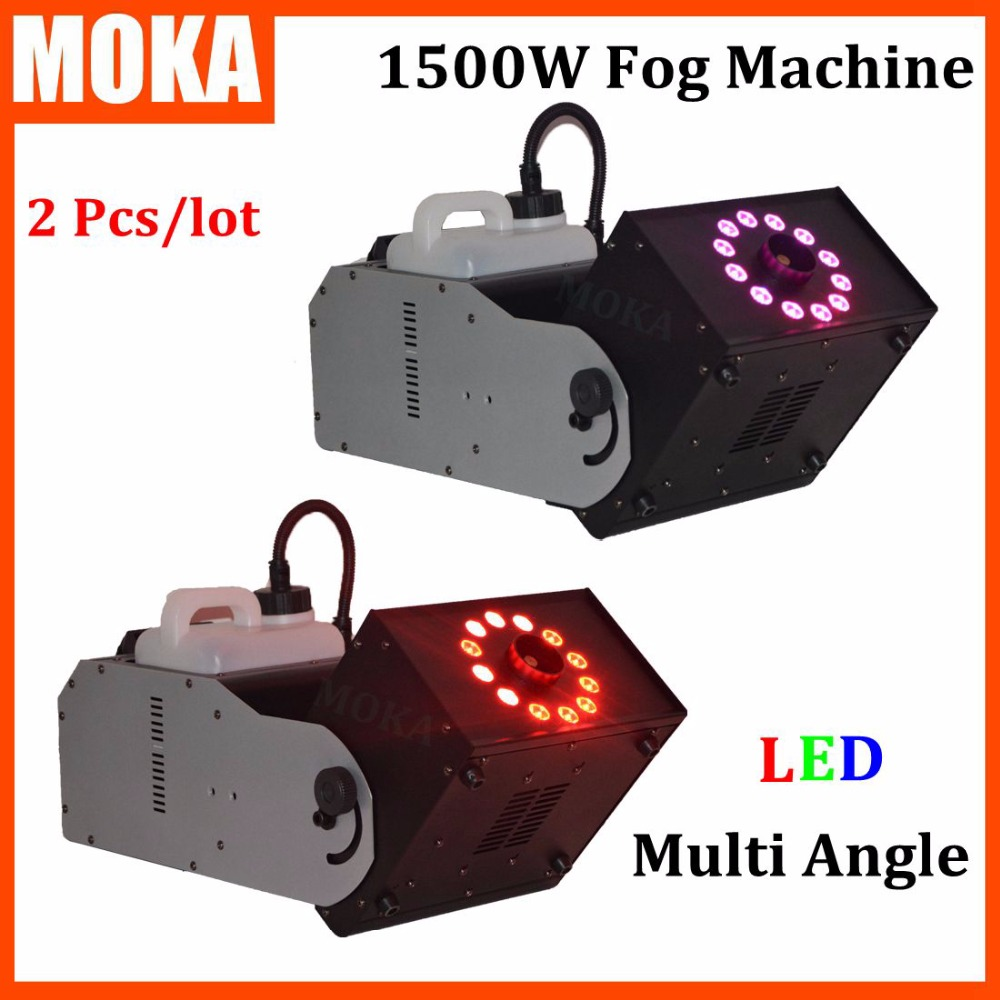 Popular Fog Machine China-Buy Cheap Fog Machine China lots