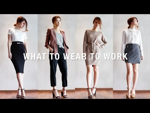 Cheap office dresses singapore