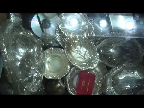 Silver Plated Cutlrey Manufacturers, Silver Plated Spoon Manufacturers india