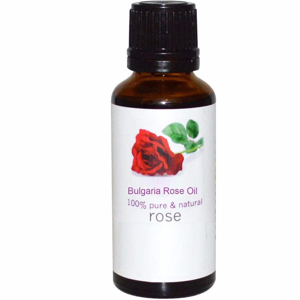 Как Пользоваться Косметическим Маслом Розы Для Интимной