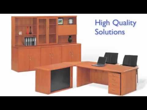 bfs office furniture. Bfs Business Furniture Find Deals On Bfs Office Furniture