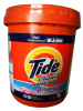 Tide Downy 9kg - bucket Made in Vietnam