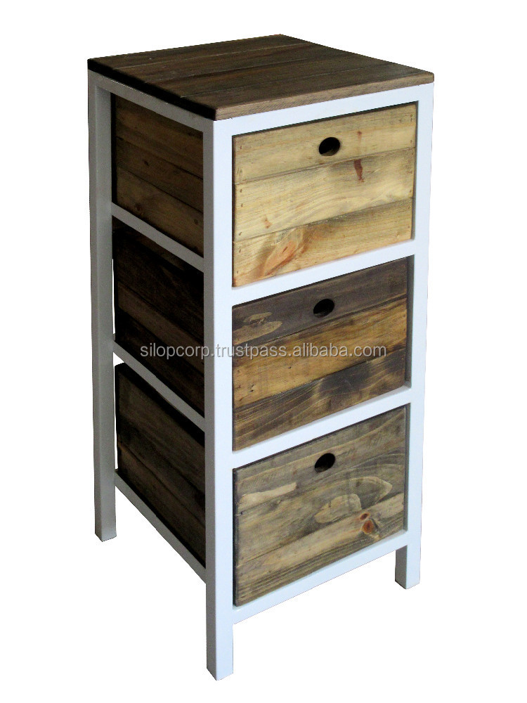 Vietnam Cabinet, Vietnam Cabinet Manufacturers and Suppliers on ...