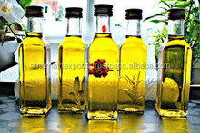 MORINGA OIL / MANUFACTURER OF MORINGA OIL