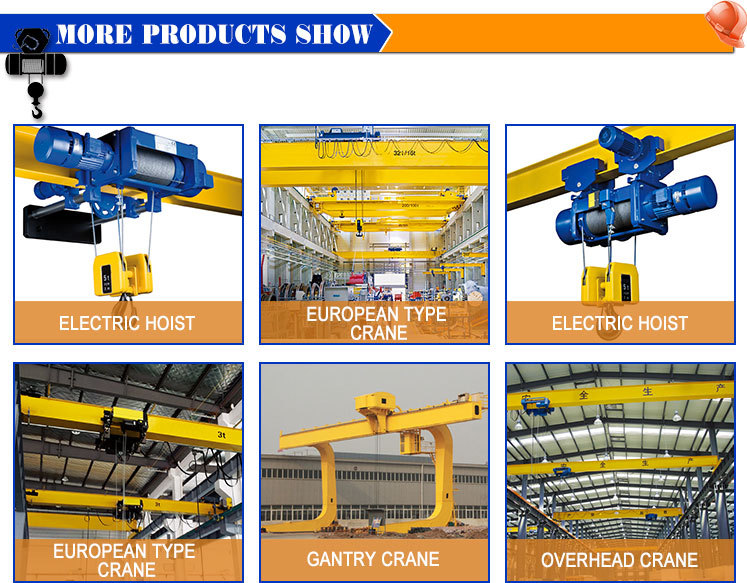 Overhead Crane 500kg : Petal type electric hydraulic grab bucket for iron scrap