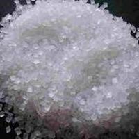 Low-density Polyethylene (ldpe) 158-03-020
