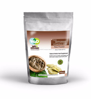 Superior Quality Withania coagulans Powder Producer