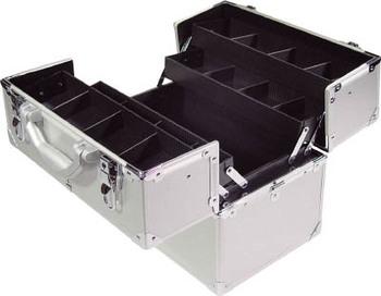 Trusco Aluminum Case Tac360w