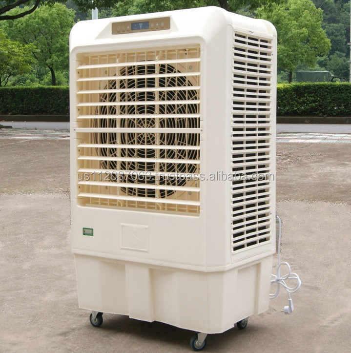 portable outdoor stand for air conditioner free standing. Black Bedroom Furniture Sets. Home Design Ideas