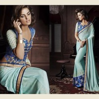 Saree Exporter,Manufacturer & Supplier