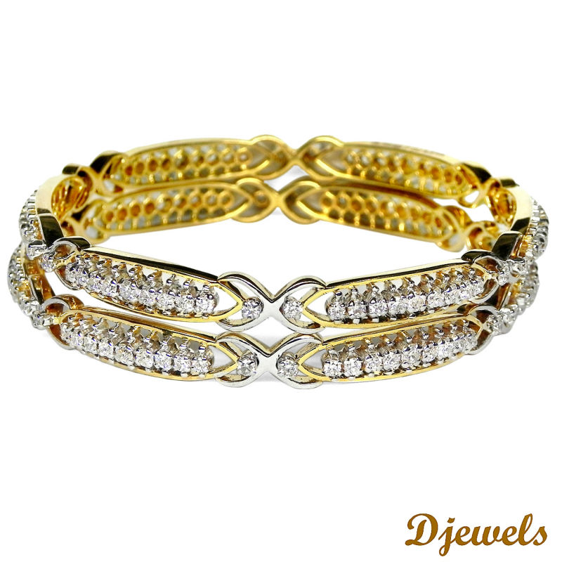 rose with white design diamonds bracelets jewelry bracelet nl gold italian designer fascinating rg diamond in