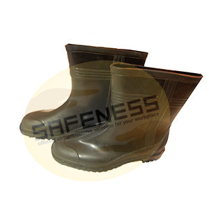 Gumboots Sql-iss-ss-g-003
