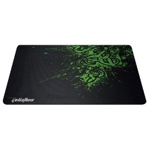 RAZER GOLIATHUS Gaming Mouse Pads Mats MEDIUM/LARGE; CONTROL/SPEED EDITION
