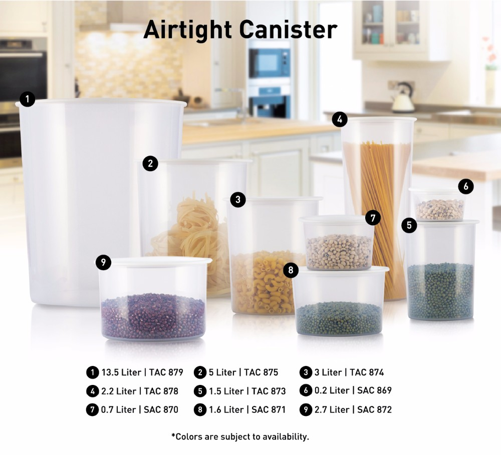 Airtight Canister with Size -01.jpg
