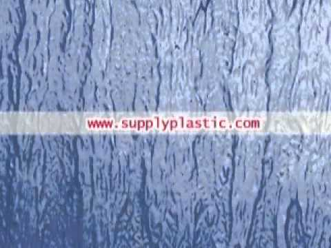 plastic-sheet-plastic sheet,plastic sheet for bed,buy plastic sheet,cut plastic sheet