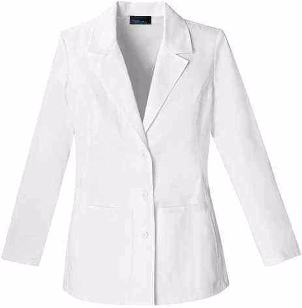 Doctors White Coat - Buy Doctors White Coat,Designer Doctor Coats ...