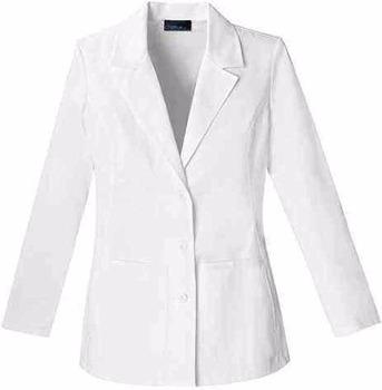 Doctors White Coat - Buy Doctors White Coat,Designer Doctor Coats ...