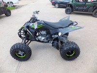 Affordable Price For Used/New 2017 YFZ450R ATV