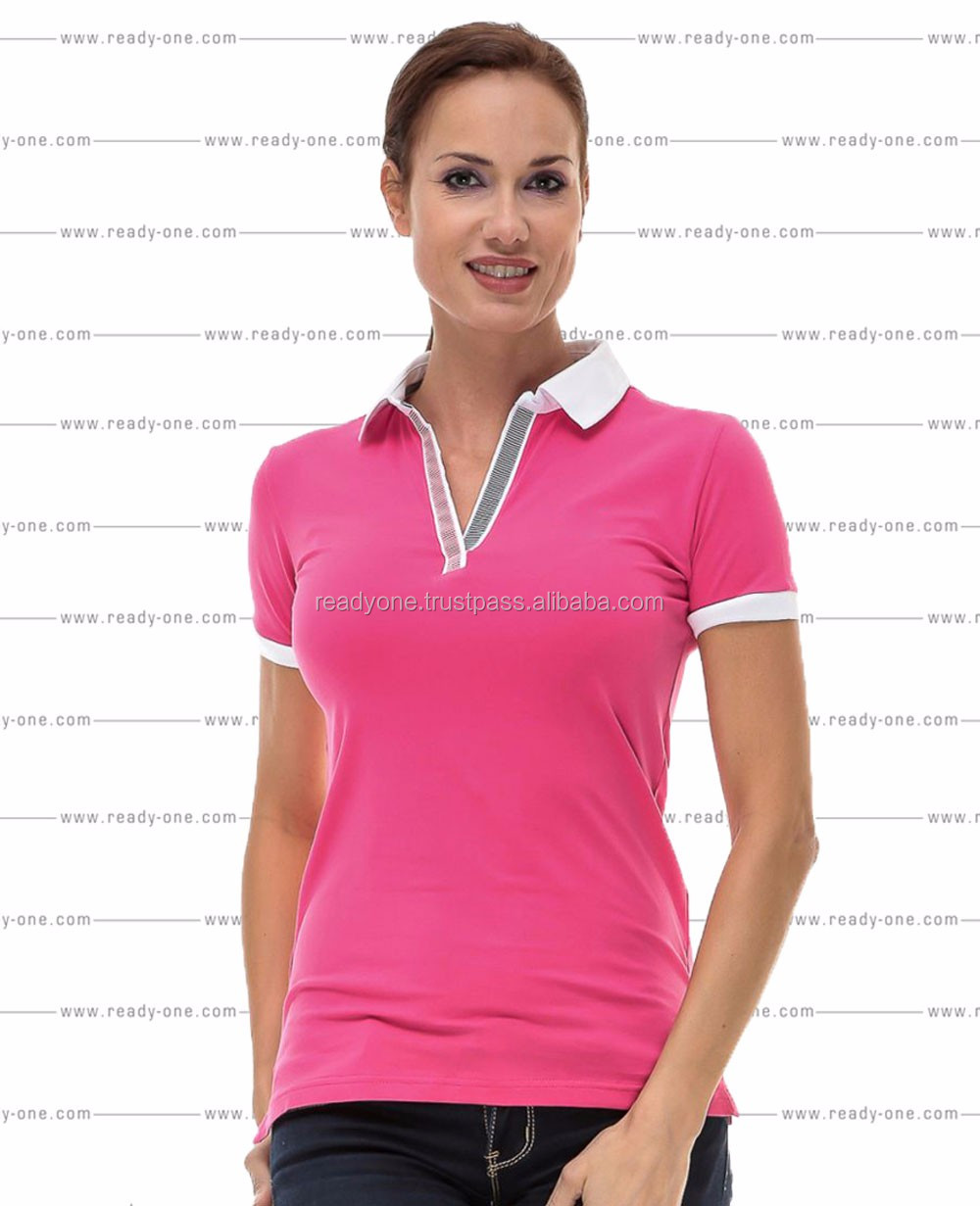 Polo Shirts For Mens Slim Fit Embroidered Mens Polo Shirt Blank Mint