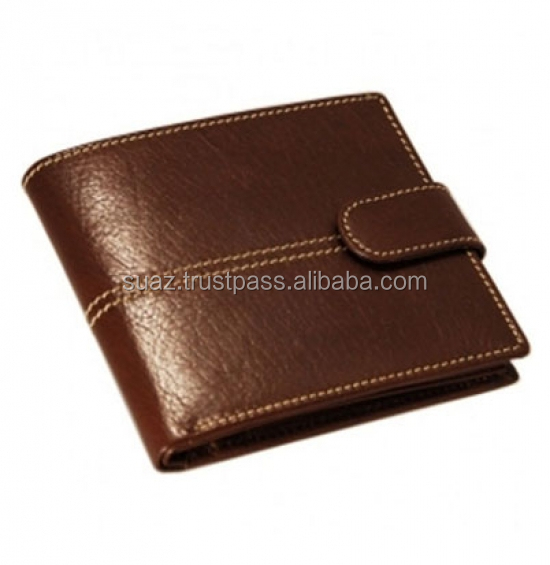 7a685b1d1ecb custom leather men wallet for men
