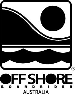 Offshore Surfwear - Swimwear, Beachwear