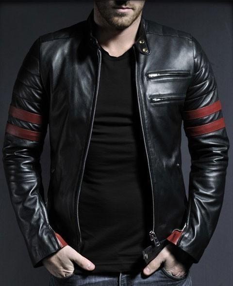 Rechercher les fabricants des Wolverine Veste produits de qualité  supérieure Wolverine Veste sur Alibaba.com 85813db28562